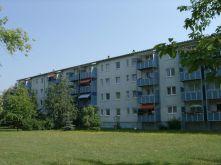 Etagenwohnung in Cottbus  - Spremberger Vorstadt