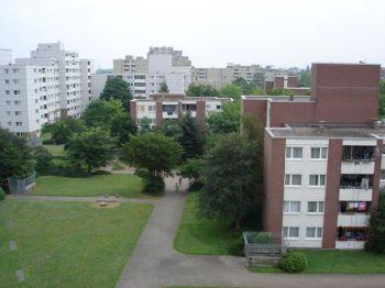 Wohnung in Bonn  - Tannenbusch
