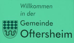 Wohngrundstück in Oftersheim