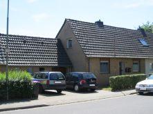 Doppelhaushälfte in Neuss  - Reuschenberg