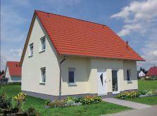 Einfamilienhaus in Vechelde  - Wahle