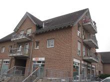 Etagenwohnung in Dormagen  - Nievenheim