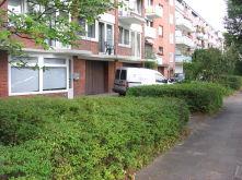 Wohnung in Hamburg  - Horn