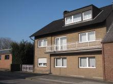 Etagenwohnung in Dormagen  - Horrem