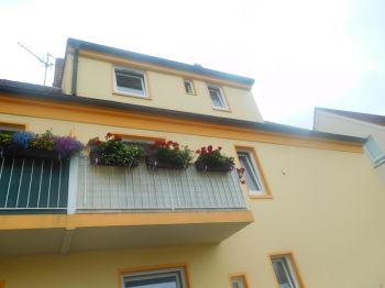 Dachgeschosswohnung in Delmenhorst  - Mitte