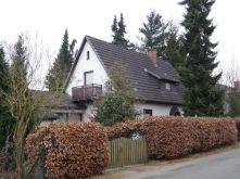 Einfamilienhaus in Wentorf bei Hamburg
