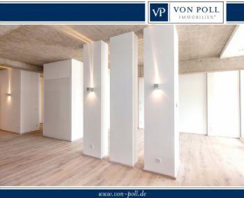 Loft-Studio-Atelier in Montabaur  - Montabaur