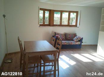 Wohnung in Steinen  - Hägelberg