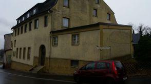 Mehrfamilienhaus in Schönwald  - Schönwald