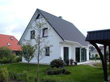 Einfamilienhaus in Lübeck  - St. Jürgen