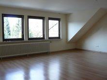 Dachgeschosswohnung in Ammersbek  - Schäferdresch