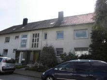 Etagenwohnung in Melle  - Melle-Mitte
