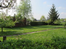 Einfamilienhaus in Kemberg  - Schleesen