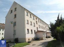 Wohnung in Ostrau  - Ostrau