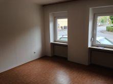 Erdgeschosswohnung in Martinstein