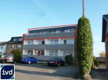 Etagenwohnung in Bornheim  - Merten