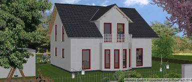 Einfamilienhaus in Pforzheim  - Südweststadt
