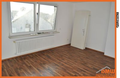 Dachgeschosswohnung in Mainz  - Gonsenheim