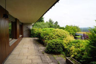 Penthouse in Wuppertal  - Cronenberg