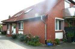 Dachgeschosswohnung in Wendeburg  - Wendeburg