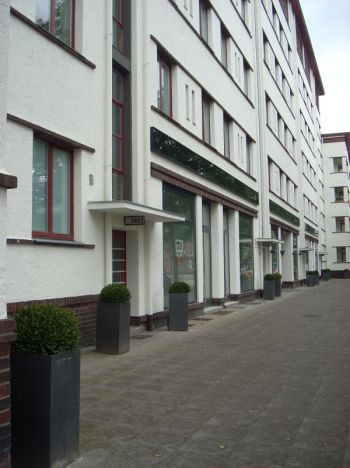Wohnung in 							Hannover 							 - Groß Buchholz