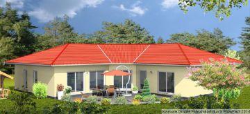 Einfamilienhaus in Pforzheim  - Südoststadt