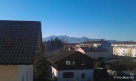 Etagenwohnung in Stephanskirchen  - Baierbach