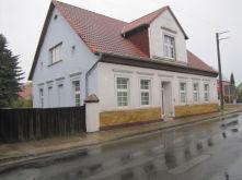 Landhaus in Gühlen Glienicke