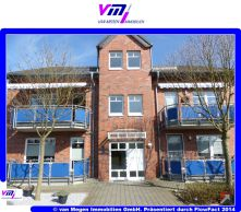 Etagenwohnung in Geldern  - Walbeck