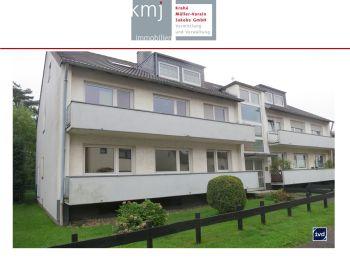 Wohnung in Köln  - Widdersdorf