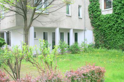 Maisonette in Berlin  - Steglitz