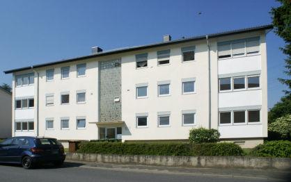 Mehrfamilienhaus in Leimen  - Gauangelloch