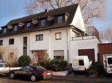 Dachgeschosswohnung in Brühl  - Brühl