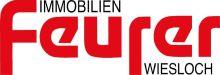 Immobilien-Feurer GmbH