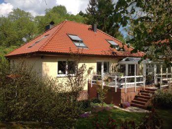 Einfamilienhaus in Hohen Neuendorf  - Hohen Neuendorf