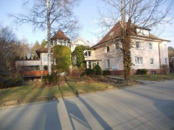 Wohnung in Bad Dürrheim  - Bad Dürrheim