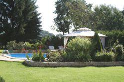 Einfamilienhaus in Markranstädt  - Frankenheim