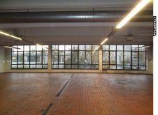 Werkstatt in Hamburg  - Hamm