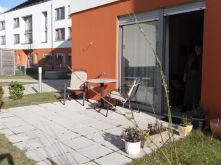 Wohnung in Rheinstetten  - Forchheim