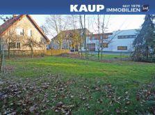 Wohngrundstück in Rietberg  - Bokel