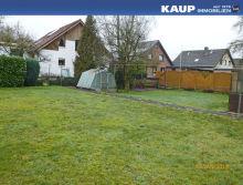 Wohngrundstück in Gütersloh  - Isselhorst