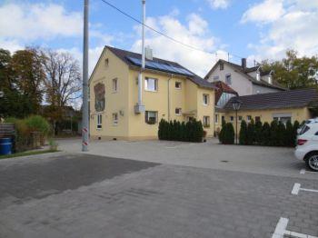 Sonstiges Haus in Lauda-Königshofen  - Lauda