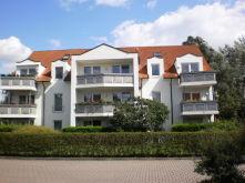 Erdgeschosswohnung in Magdeburg  - Sudenburg