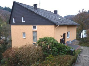 Wohnung in Schalksmühle  - Dahlerbrück