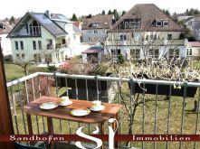Wohnung in München  - Schwabing-Freimann