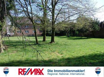 Wohngrundstück in Kleve  - Donsbrüggen