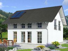 Einfamilienhaus in Ostrach  - Levertsweiler