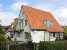 Landhaus in Eutin