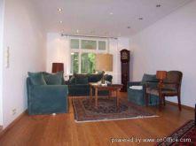 Wohnung in Bremen  - Barkhof