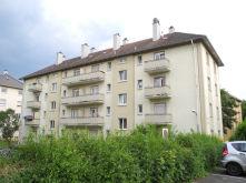 Wohnung in Freiburg  - Stühlinger